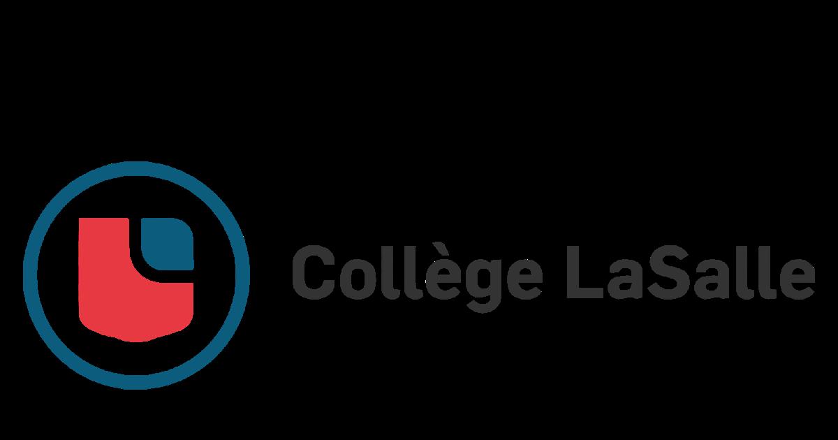 La Salle College - College in Canada.png