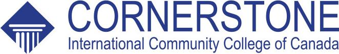 Cornerstone International Community - Co