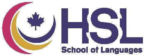 HSL - English School in Canada.png