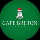 Cape Breton University - University in C