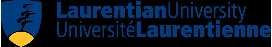 Laurentian - University in Canada.png