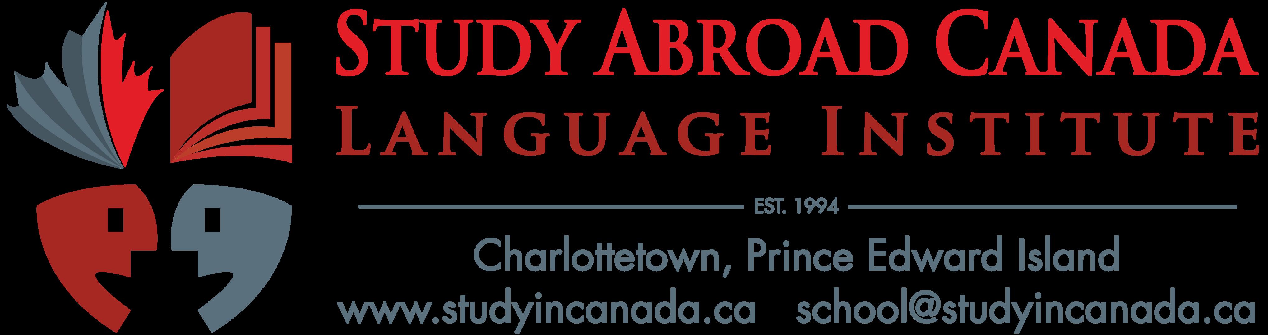 Hansa - English School in Canada 01.png