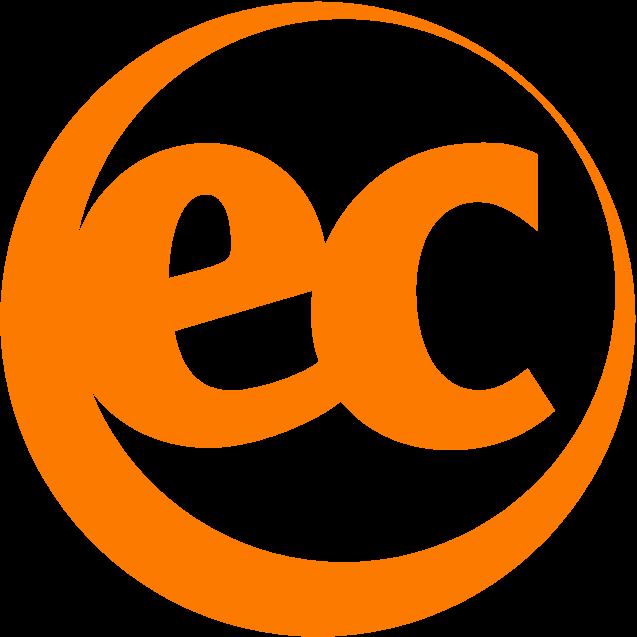 EC English - English School in Canada.pn