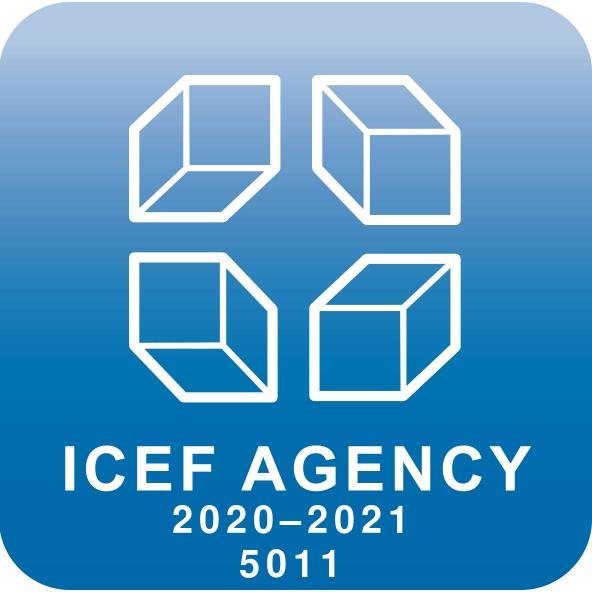 - ICEF Logo.png