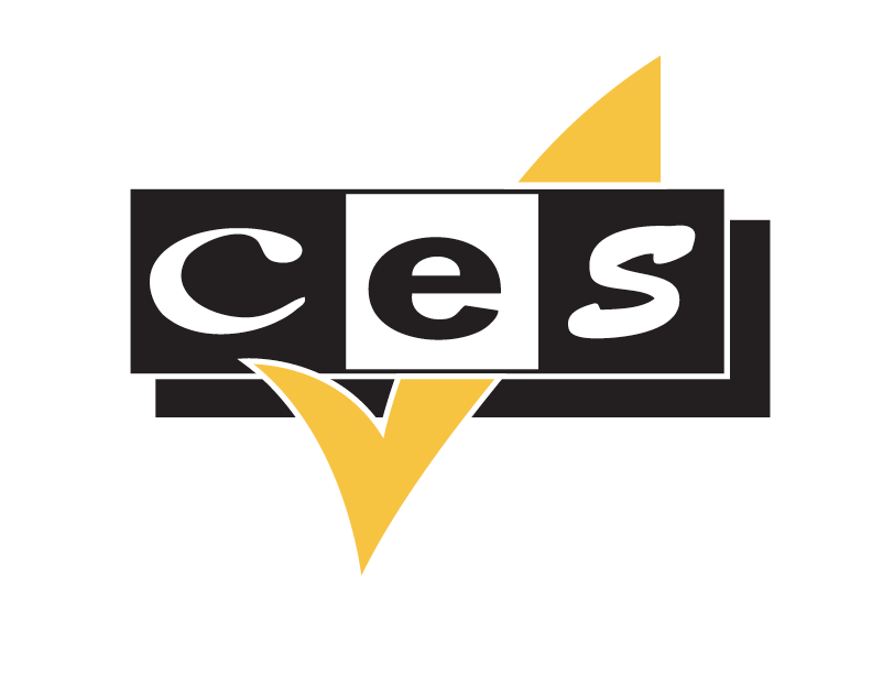 CES - English School in Canada.png