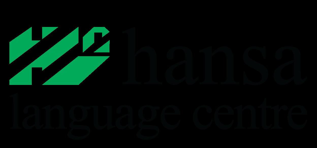 Hansa - English School in Canada.png