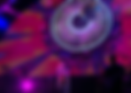 Bildschirmfoto 2019-02-22 um 15.52.43.pn