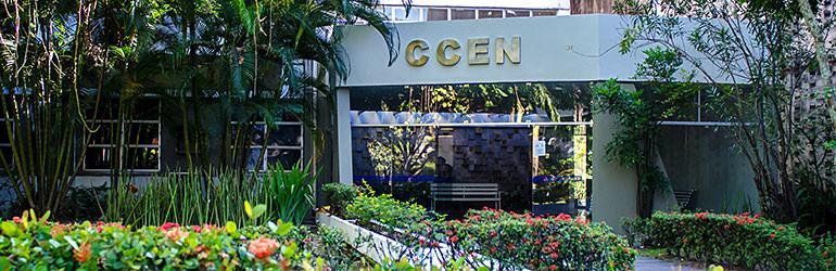 CCEN - Principal.jpg