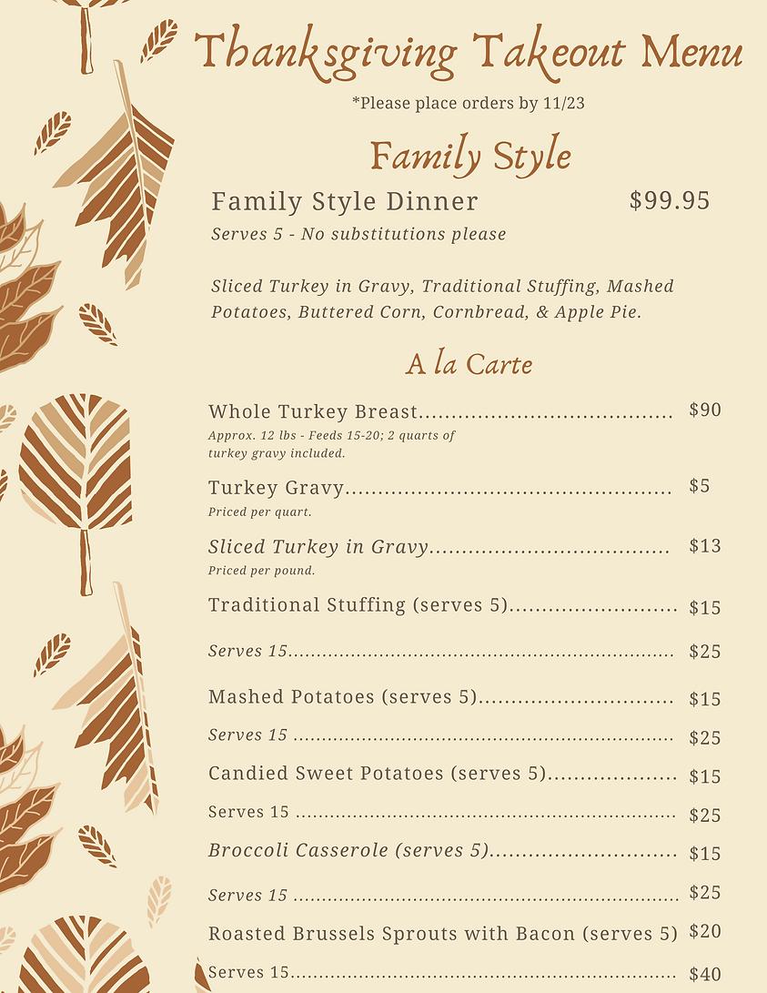 Thanksgiving Takeout Menu lias (5).png