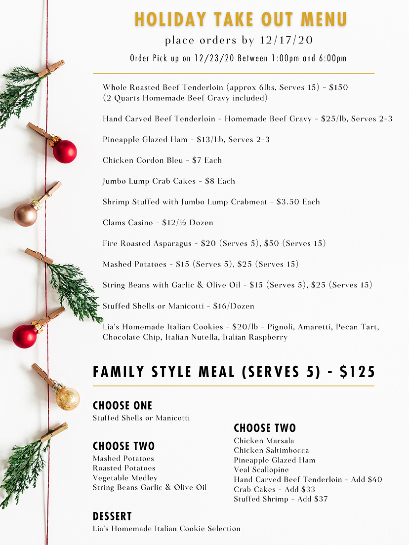 lias catering holiday menu.png