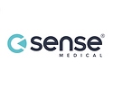 Sense Medical Logo.png