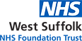 1200px-West_Suffolk_NHS_Foundation_Trust