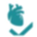 Fibricheck Logo 2.png