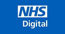 nhs_digital_logo.jpg