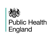 Public-Health-England-Logo-700.jpg