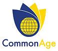 Common Age Colour Tagline Logo.jpg