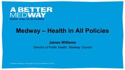15-50 James Williams