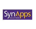 Synapps Solutions.png