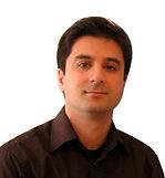 dr-javaid-342x370.jpg