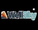 WellSky Logo.png
