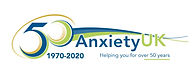 Anxiety UK logo White BG.jpg