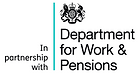 European Social Fund and DWP.png