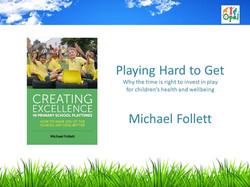 12-55 Michael Follett
