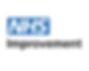 1200px-NHS_Improvement_logo.svg.png