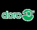 Doro Logo.png