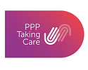 ppp-taking-care-455x286.png