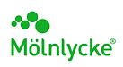 VjBbQ3jHIIcoiWSGMK7QtQ_logotype.png