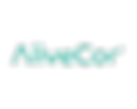 AliveCor Logo.png