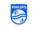 Philips Logo Smaller.png