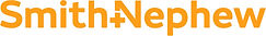 S+N_Wordmarque_CMYK_SOLID-White-&-Orange