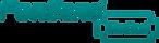 logo-300x82.png