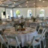 DD EVENT HIRE HENRY WEDDING.jpg