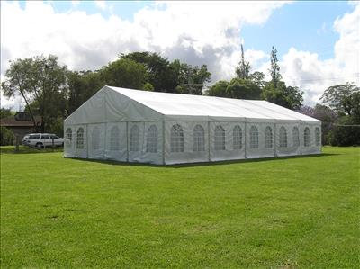 Marquee 10m