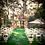 Thumbnail: Wedding Arbour
