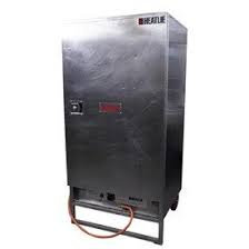 Heatlie Hot Box/Warming Oven