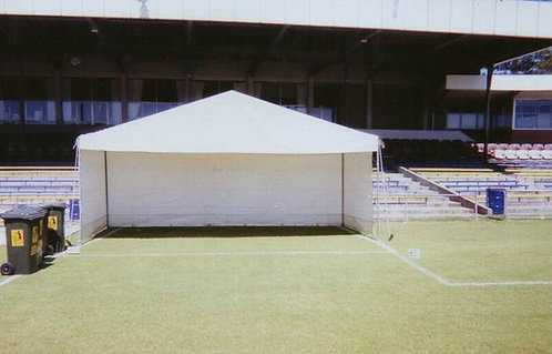 Marquee 6m