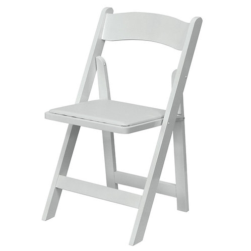 Americana Folding Chair