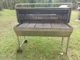 Heatlie Roasting Oven