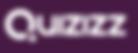 quizizz logo.png