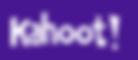 kahoot logo.png