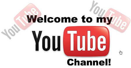 youtubechannel.png