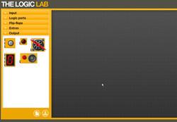 the logic lab.jpg