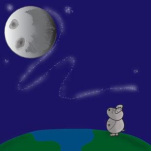 moonpic_edited.jpg