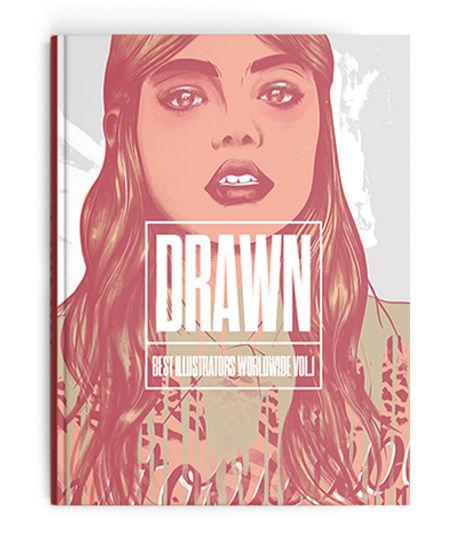 Drawn+Vol.1.jpg