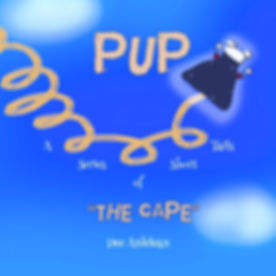 Cover---Pup_edited_edited_edited.jpg