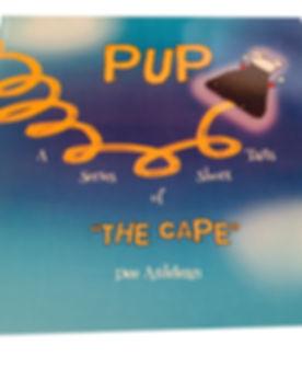 pup web.jpg